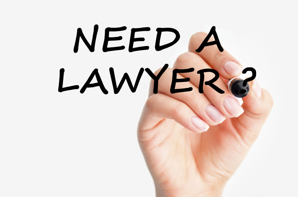 Factors to Consider When Hiring an Attorney