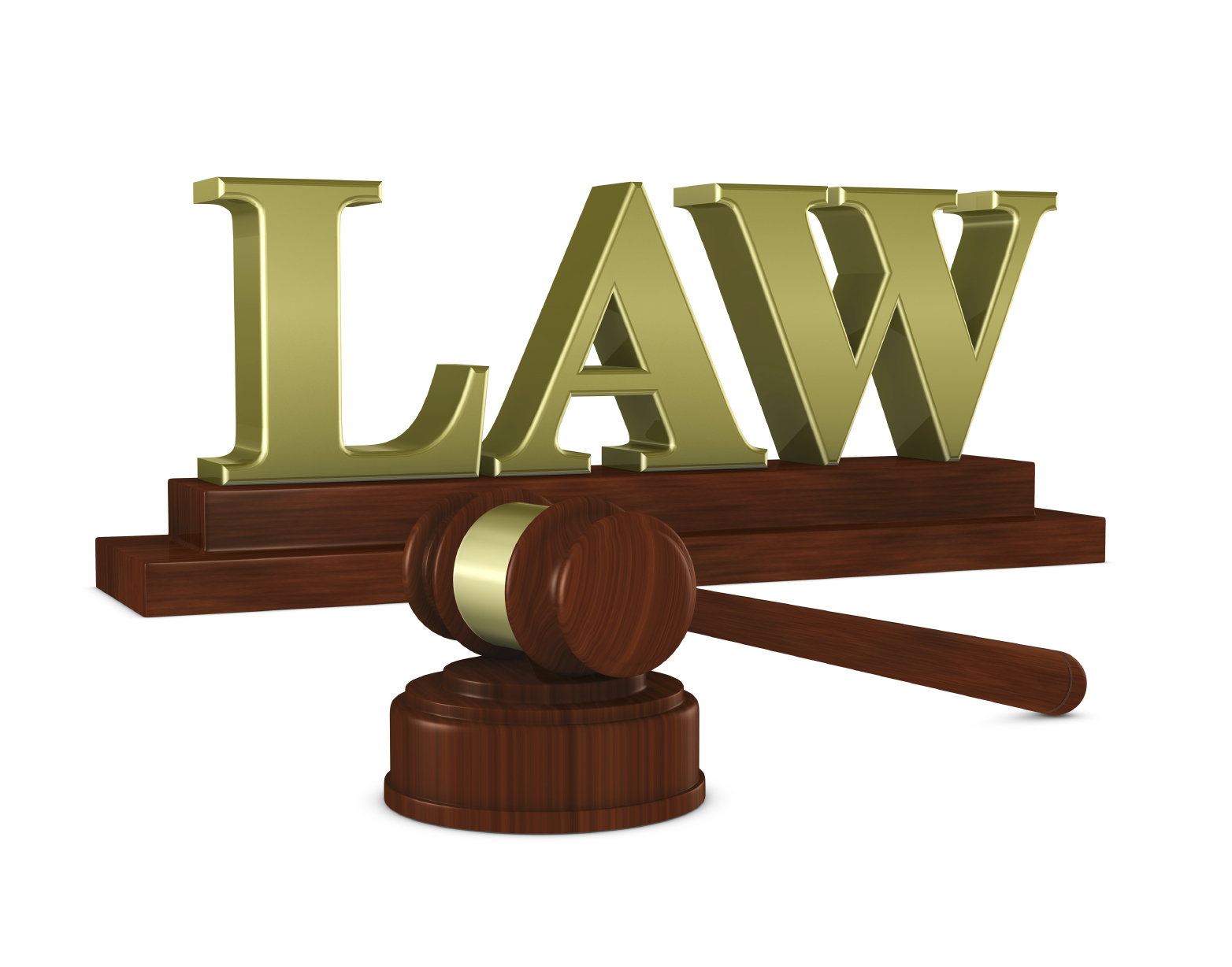 The Essential Guide to Finding a Great Personal Injury Lawyer in the San Fernando Valley